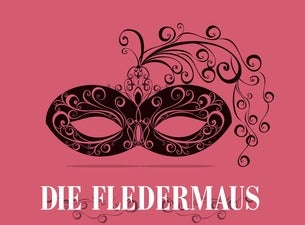 Die Fledermaus Boletos