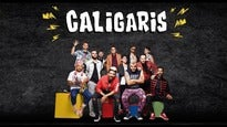 More Info AboutLos Caligaris General