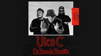 More Info AboutVico C