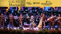 More Info AboutGalas De Mariachi