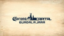 More Info AboutCorona Capital Guadalajara Plus