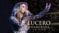 More Info AboutLucero (Incluye boleto canje por CD)