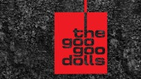 More Info AboutGoo Goo Dolls