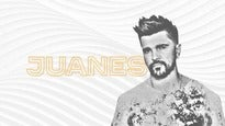More Info AboutJuanes