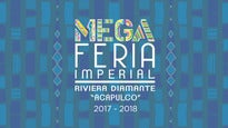 More Info AboutMega Feria Imperial Cañaveral - Jenny And The Mexicats.