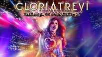 More Info AboutGloria Trevi
