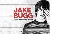 More Info AboutJake Bugg