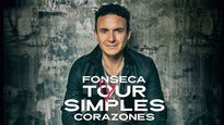 More Info AboutFonseca
