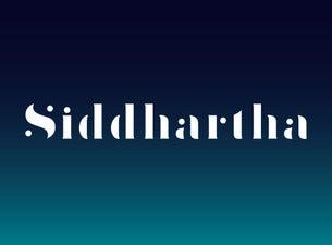 SiddharthaBoletos