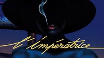 More Info AboutL'IMPERATRICE