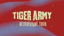 More Info AboutTiger Army