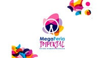 More Info AboutMega Feria Imperial Angeles Negros y Yonics