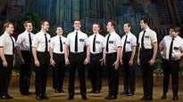 More Info AboutThe Book of Mormon