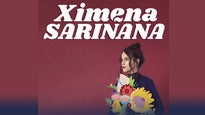 More Info AboutXimena Sariñana