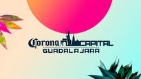 More Info AboutSábado General, Corona Capital Guadalajara 2020