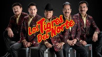 More Info AboutLos Tigres del Norte
