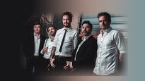 More Info AboutFrank Turner & The Sleeping Souls