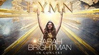 More Info AboutSarah Brightman HYMN