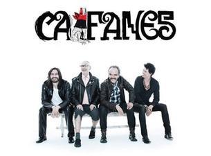 CaifanesBoletos