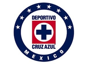 Cruz Azul Boletos