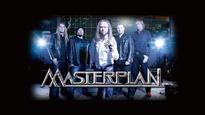 True Metal presenta: MASTERPLAN