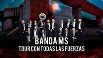More Info AboutBanda MS de Sergio Lizarraga