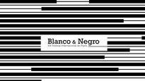 XIX Festival internacional de piano Blanco & Negro: Alexei Lubimov