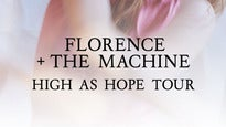 More Info AboutFlorence and the Machine