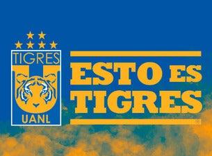 Club Tigres Boletos  c53d5957202a9