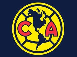 club am rica boletos entradas y calendario de f tbol ticketmaster mx rh ticketmaster com mx logo del america 2016 logo del america para dream league soccer 2017