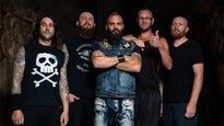 More Info AboutKillswitch Engage