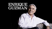 More Info AboutEnrique Guzmán