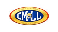 More Info AboutSuper Domingo Familiar de lucha libre CMLL