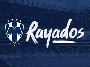 Los Rayados de Monterrey Boletos  63435feec41da