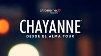 More Info AboutChayanne