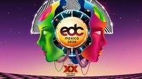 More Info AboutIndividual Viernes General Electric Daisy Carnival