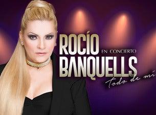 rocio banquells te ame mp3