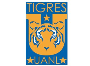 Club TigresBoletos