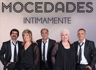 MocedadesBoletos