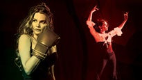 Carmen, Teatro y Flamenco