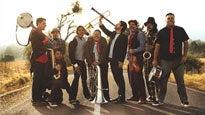 Triciclo Circus Band 6° Aniversario