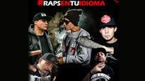 #RAPSENTUIDIOMA