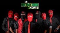 La Tremenda Korte celebra su XXI aniversario