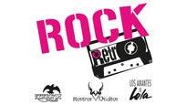Rock Retro