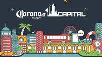 Individual Corona Capital