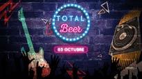 Total Beer