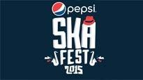 Pepsi SKA Fest