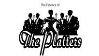 The Essence of the Platters