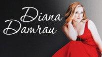 Diana Damrau – Gala de Ópera