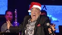 El Show de Navidad de Andreas Zanetti